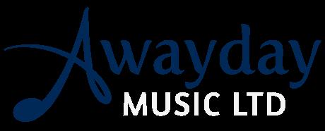Awayday Music